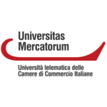 Centro Studi L. Giordano partner Università Mercatorum