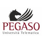 CENTRO STUDI L. GIORDANO PARTNER DELL'UNIVERSITÀ TELEMATICA PEGASO