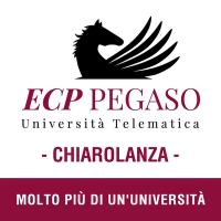 ecp+pegaso-400w